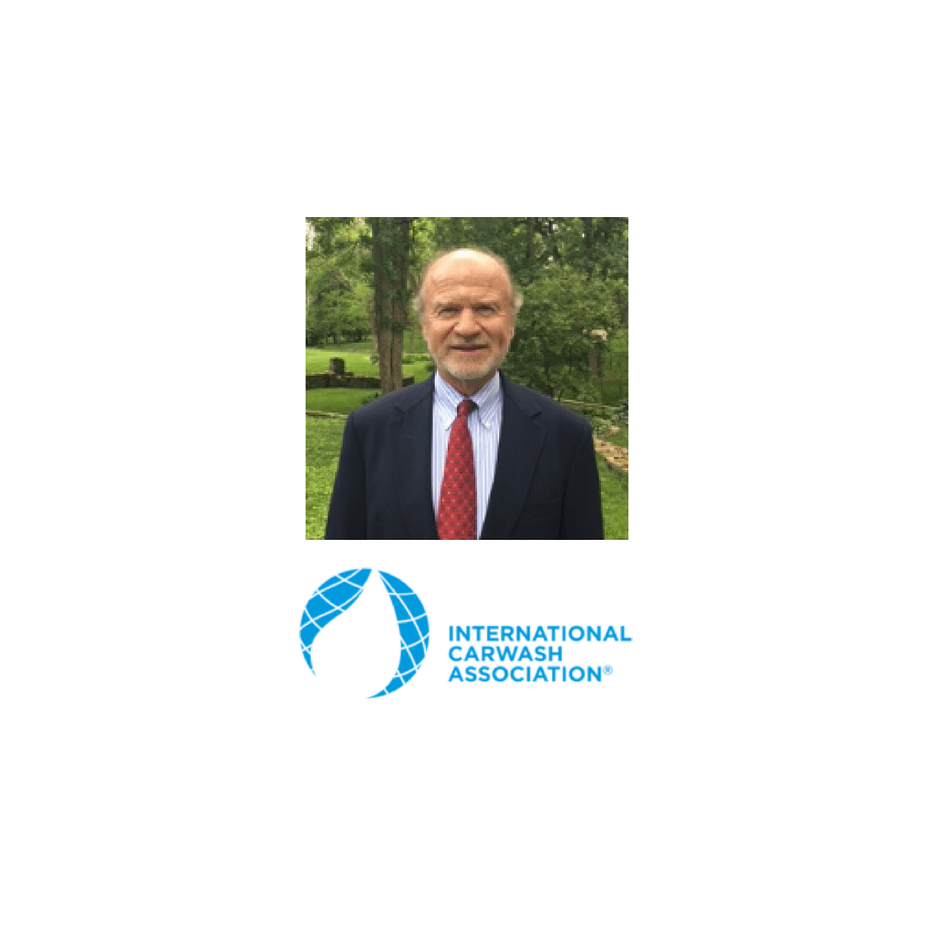 A Message from Ken Littrell (ICA President)
